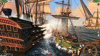 The Pirate: Caribbean Hunt screenshot, image №94332 - RAWG