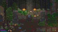 Elden: Path of the Forgotten screenshot, image №2609665 - RAWG