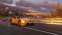 Cкриншот TrackMania² Valley, изображение № 109341 - RAWG