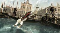 Cкриншот Assassin's Creed 2 Deluxe Edition, изображение № 115669 - RAWG