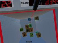 Cкриншот Paddle Master VR, изображение № 695450 - RAWG