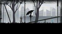Cкриншот Rainy, изображение № 2537990 - RAWG