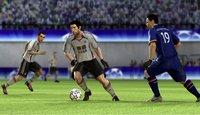 Cкриншот UEFA Champions League 2006-2007, изображение № 470890 - RAWG