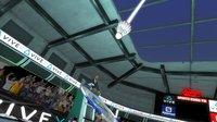 Cкриншот Badminton Kings VR, изображение № 824822 - RAWG