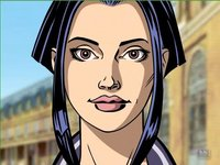 Cкриншот Broken Sword: Тень тамплиеров. Расширенное издание, изображение № 90526 - RAWG