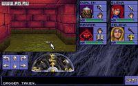 Cкриншот Eye of the Beholder, изображение № 288725 - RAWG
