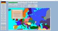Cкриншот Проект 21 век, изображение № 2852093 - RAWG