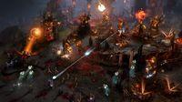Cкриншот Warhammer 40,000: Dawn of War III, изображение № 72207 - RAWG