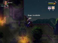 Thorne - Death Merchants screenshot, image №143003 - RAWG