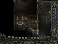 Cкриншот Некромания: Сила Тьмы, изображение № 325866 - RAWG