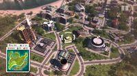 Cкриншот Tropico 5, изображение № 30595 - RAWG