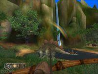 Cкриншот Turok: Evolution, изображение № 380241 - RAWG