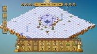 Cubesis screenshot, image №213833 - RAWG