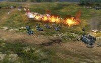 Cкриншот End of Nations, изображение № 553138 - RAWG