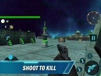 Cкриншот Sniper Alpha Squad 3D, изображение № 1854655 - RAWG
