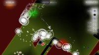 Cкриншот Neon Galaxy (itch), изображение № 1779173 - RAWG