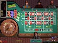 Cкриншот Gambling Tycoon, изображение № 332260 - RAWG