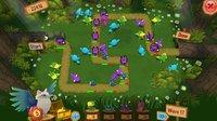 Animal Jam - Play Wild! screenshot, image №1745786 - RAWG