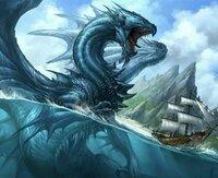 Cкриншот Elie and the Monster, изображение № 2829769 - RAWG