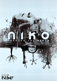 Cкриншот Niko: Through The Dream, изображение № 181802 - RAWG