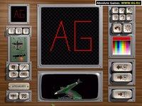 Cкриншот Airfix Dogfighter, изображение № 319748 - RAWG