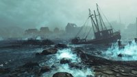 Cкриншот Fallout 4 - Far Harbor, изображение № 810811 - RAWG