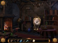 Pahelika: Revelations HD screenshot, image №203483 - RAWG
