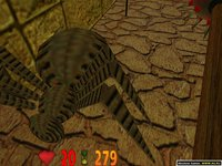 Cкриншот Halloween, изображение № 292513 - RAWG