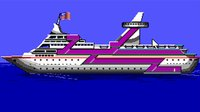 Cкриншот Leisure Suit Larry 2 Looking For Love (In Several Wrong Places), изображение № 712304 - RAWG