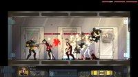 Cкриншот Hazardous Space, изображение № 840800 - RAWG