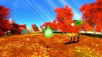 Cкриншот Heaven Forest - VR MMO, изображение № 134762 - RAWG