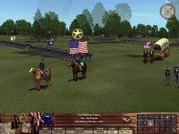 Cкриншот 13 полк. Военное искусство, изображение № 155873 - RAWG