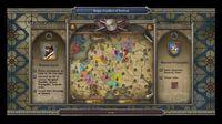 Cкриншот Империя: Смутное время, изображение № 161083 - RAWG
