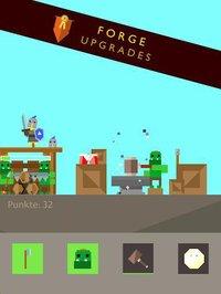 Cкриншот Orcs X, изображение № 2083723 - RAWG
