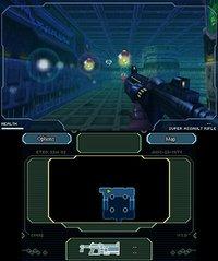 Cкриншот Moon Chronicles, изображение № 243361 - RAWG