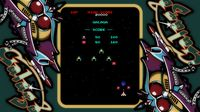 Cкриншот ARCADE GAME SERIES: GALAGA, изображение № 23037 - RAWG