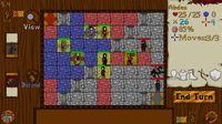 Cкриншот Steamalot: Epoch's Journey, изображение № 108948 - RAWG