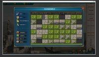 航海日記:起航(Uncharted Ocean: Set Sail) screenshot, image №2180156 - RAWG