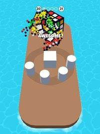 Cкриншот Cube Blast 3D, изображение № 2224623 - RAWG