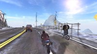 Road Redemption screenshot, image №69664 - RAWG