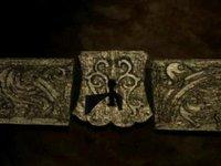 Shadow Madness screenshot, image №764241 - RAWG