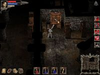 Cкриншот Заговор Темной Башни, изображение № 458175 - RAWG