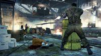 Cкриншот Dead Island: Ryder White, изображение № 545602 - RAWG