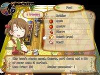 Cкриншот Recettear: An Item Shop's Tale, изображение № 180057 - RAWG