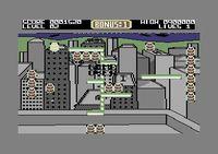Cкриншот Bombo, изображение № 754068 - RAWG