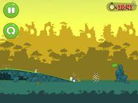 Cкриншот Bad Piggies, изображение № 599623 - RAWG