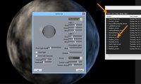 Cкриншот PD Particles 9, изображение № 171128 - RAWG