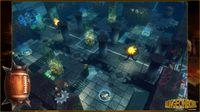 Cкриншот Dungeonbowl, изображение № 592208 - RAWG
