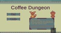 Cкриншот Coffee Dungeon, изображение № 2461223 - RAWG