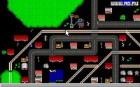 Cкриншот Train Engineer, изображение № 344656 - RAWG